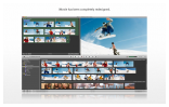 How to Record Video on Your Mac using iSight and iMovie